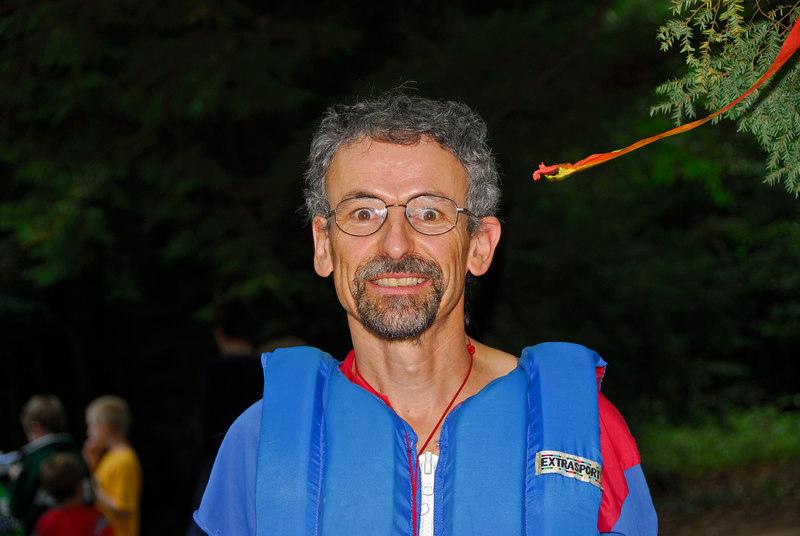 Ernst Linder   (Sep 09, 2006, 01:01pm)