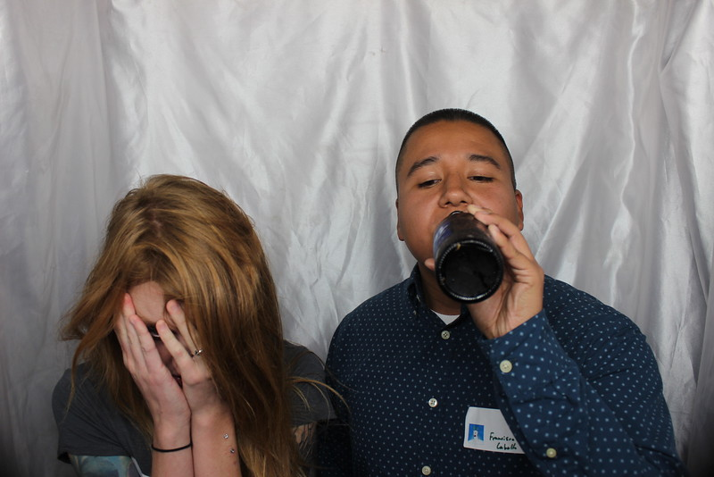 PhxPhotoBooths_Images_361.JPG