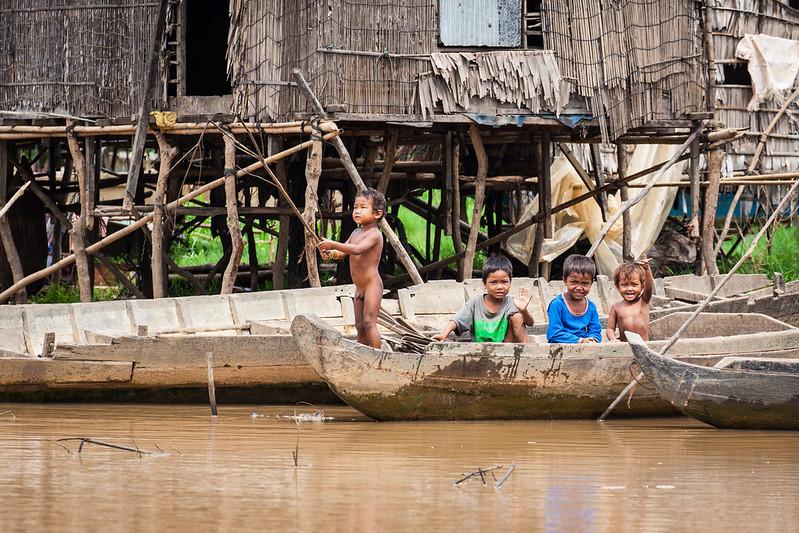 Tonle Sap Lake & Kompong KhleangSiem Reap_198.jpg