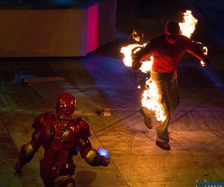 Marvel Live-063.jpg