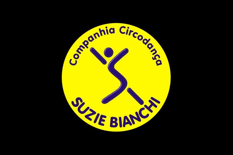 Cia Circodança Suzie Bianchi