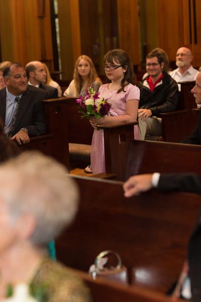 unmutable-wedding-j&w-athensga-0402.jpg