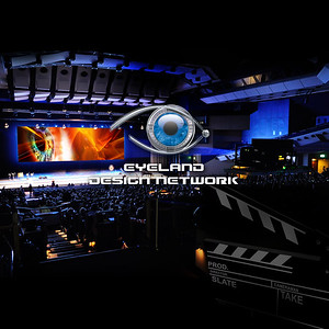 Videos Full HD