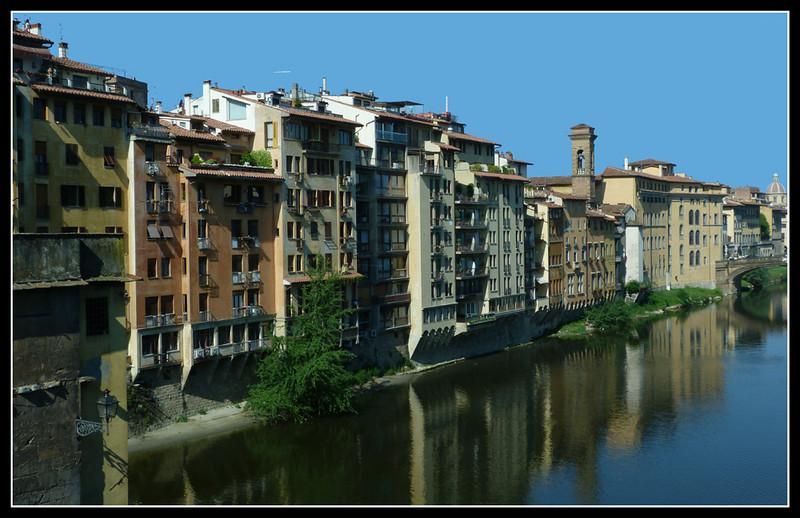 2011-05 Firenze 155.jpg