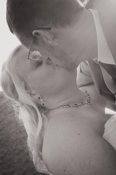 Winans Wedding