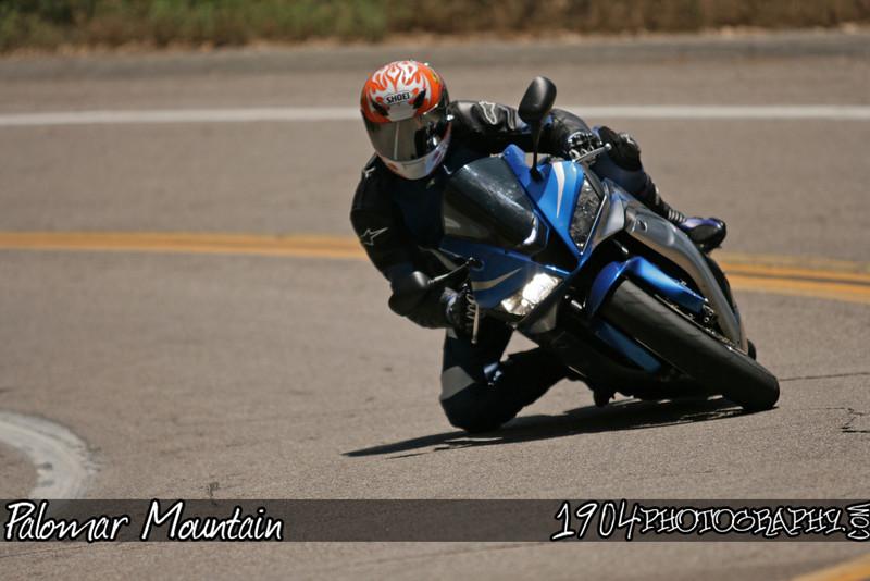 20090620_Palomar Mountain_0421.jpg