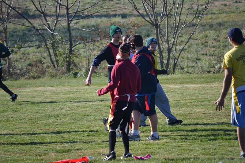 Turkey Bowl 2012 092.JPG