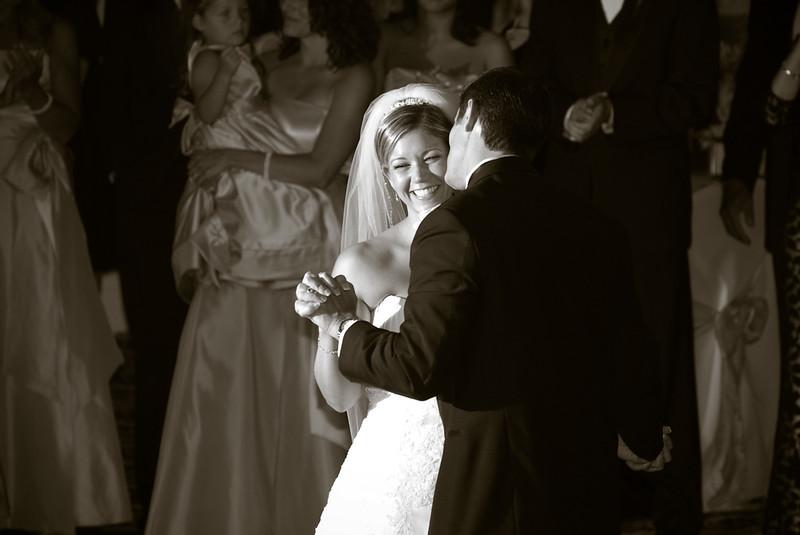 Best-Pittsburgh-Wedding-Photography0026.jpg