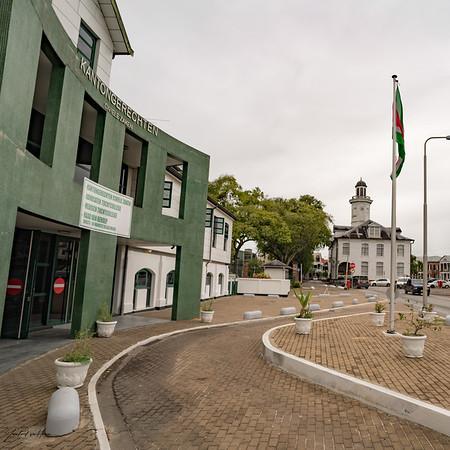Suriname-6503