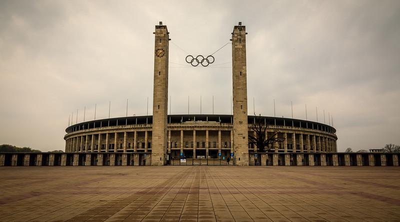 1936 Olympic Stadium.jpg