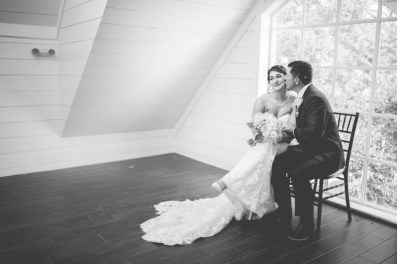 acacia and dan wedding print-744.jpg