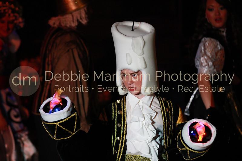 DebbieMarkhamPhoto-High School Play Beauty and the Beast254_.jpg
