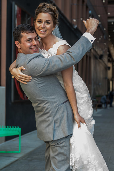 5-25-17 Kaitlyn & Danny Wedding Pt 1 937.jpg