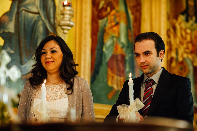 Baptism-Fotis-Gabriel-Evangelatos-9828.jpg