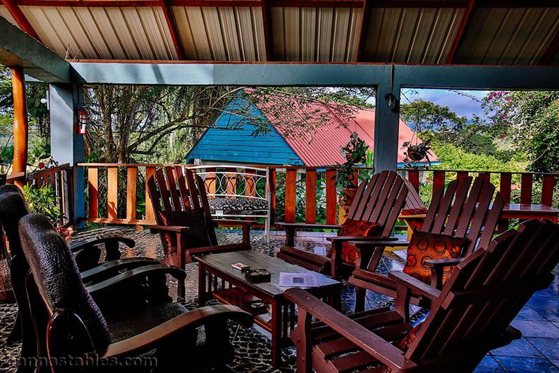 Belize Accommodations 07.jpg