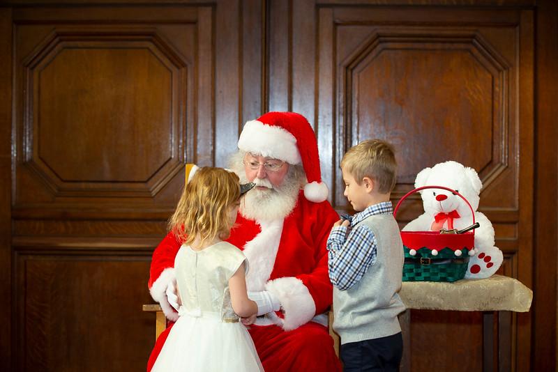 9983 FC Staff & Family Christmas Party-Hird,J.jpg