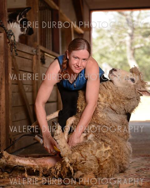Valerie Durbon Photography Emily Mama .jpg