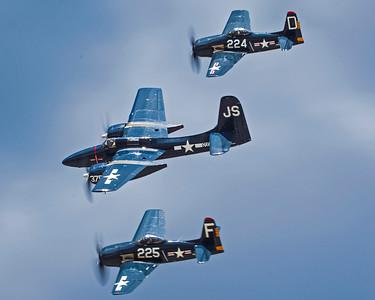 RI Airshow 05-18-14