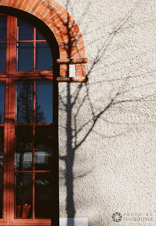 Södertälje 11/2 2006