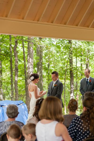bap_schwarb-wedding_20140906132746_DSC2409
