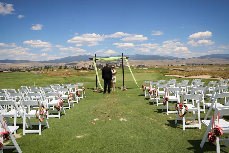 Pre Wedding Prep-166.jpg