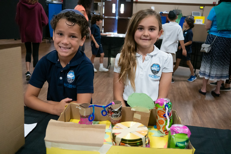 Grade 1 Playground Projects | Scheck Hillel Community School-15.jpg