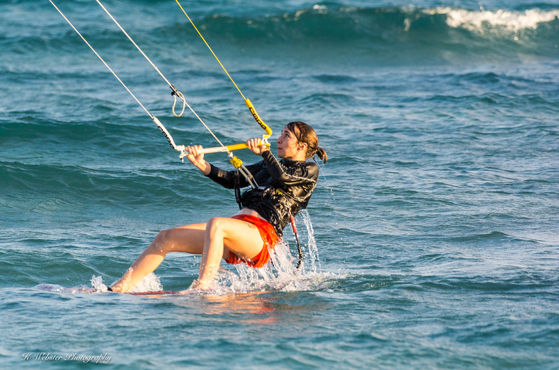 2017 Kiteboarding - Delray Beach (60 of 132).jpg