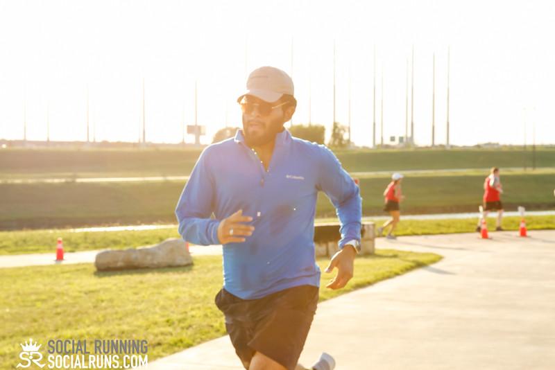 National Run Day 5k-Social Running-2299.jpg