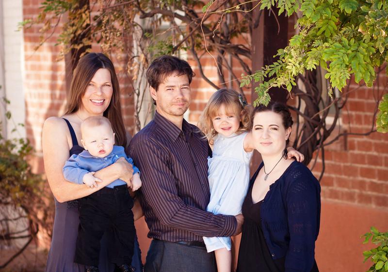 Barnes Family 052.ed.jpg