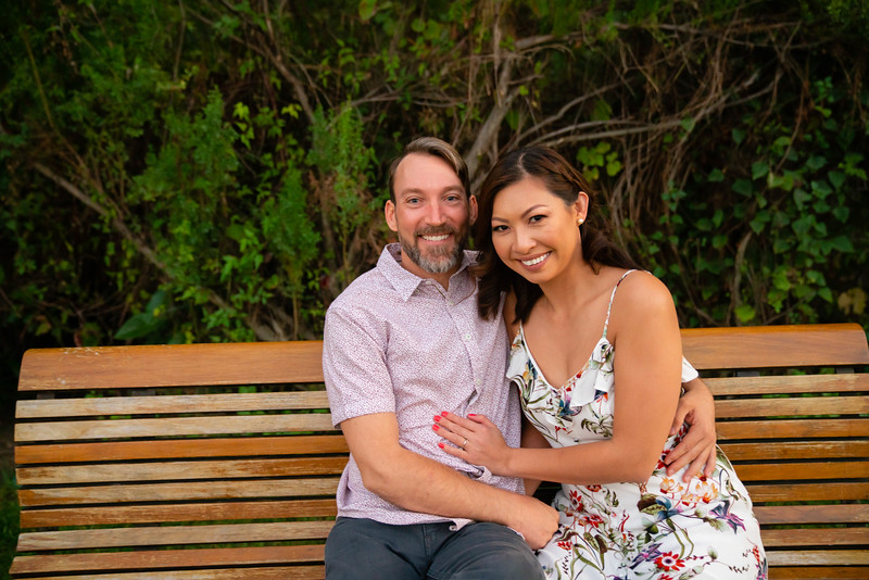 Chauan and Shannon - High Res-43.jpg