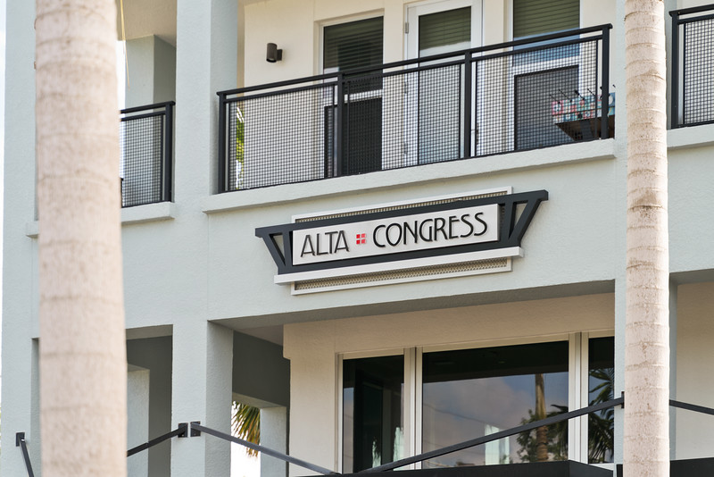Alta at Congress October 02, 2019 1559.jpg