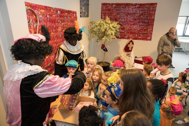 Sinterklaas 2017-196.jpg