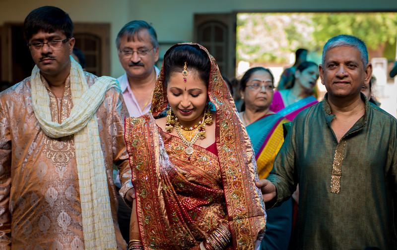 Prakrut Wedding-126.jpg