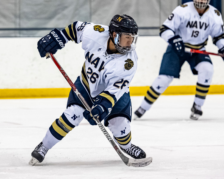 2019-11-22-NAVY-Hockey-vs-WCU-83.jpg