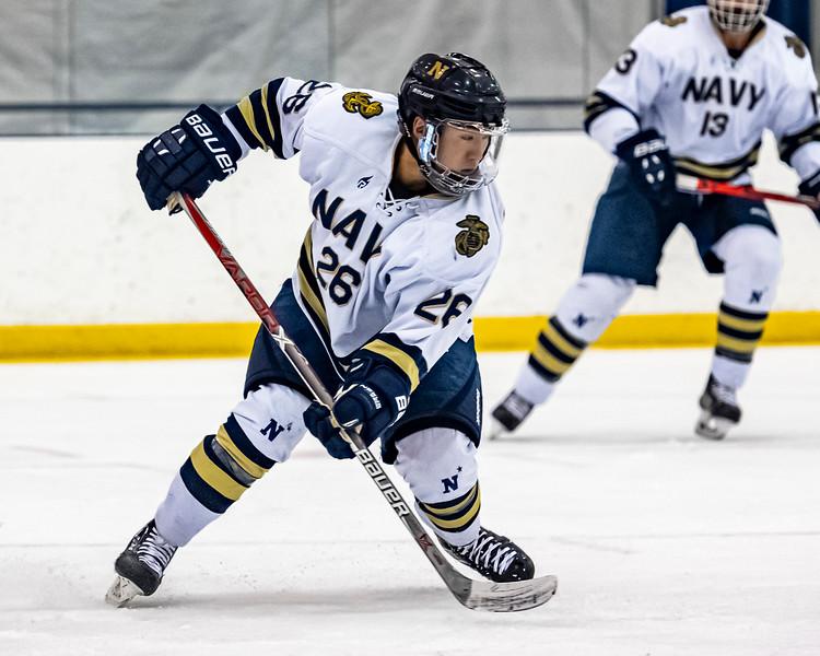 2019-11-22-NAVY-Hockey-vs-WCU-83.jpg