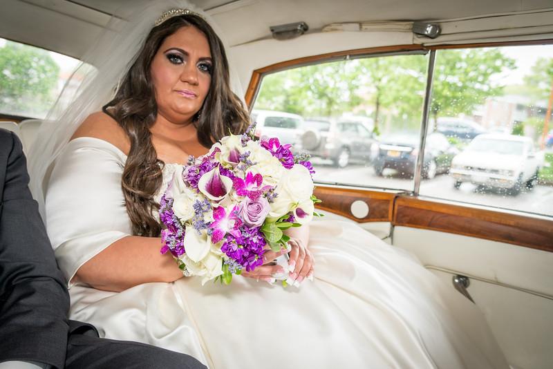 Lumobox Wedding Photo-42.jpg