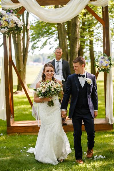 JT-Wedding-150.jpg