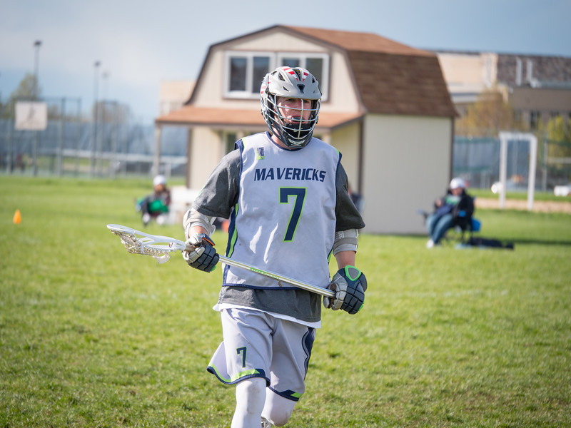 Mavs vs BK Lax 4-20-17-103.jpg