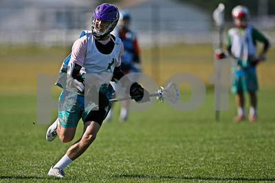 2013 Lake Placid Summit Lacrosse Tournament