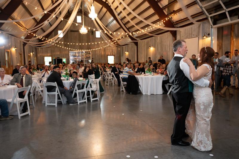 d and E wedding photos-218.jpg