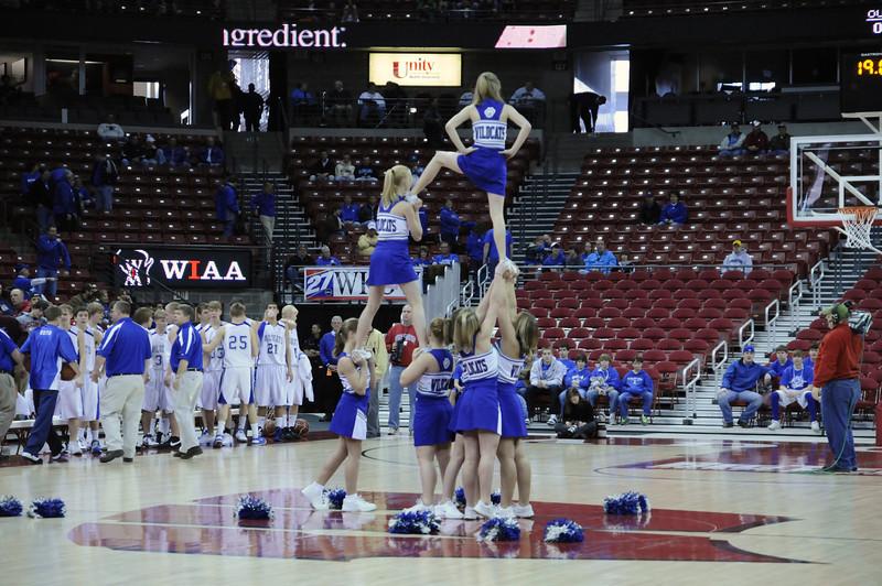 cheerleaders (3).JPG
