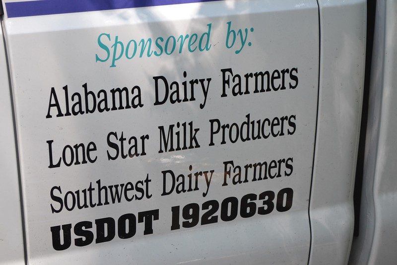 Alabama Dairy Farmers & The Cow #9.jpg