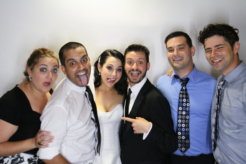 Danny and Sonia Photobooth Originals-480.jpg