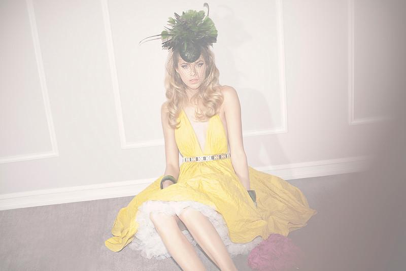 Stylist-Sabine-Feuilloley-Fashion-Editorial-Creative-Space-Artists-Management.jpg