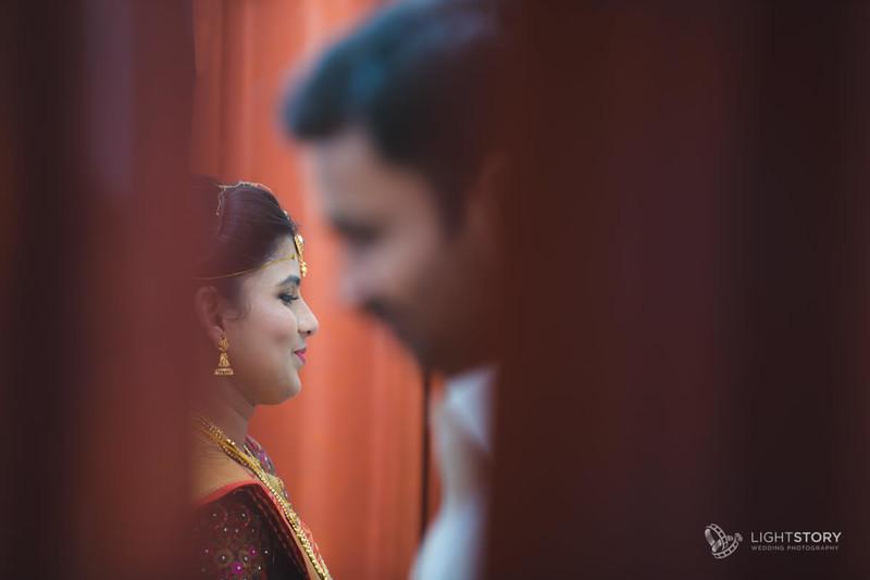 LightStory-Mohan+Kaviya-1436.jpg