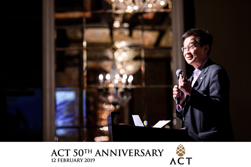 [2019.02.12] ACT 50th Anniversary (Roving) wB - (162 of 213).jpg