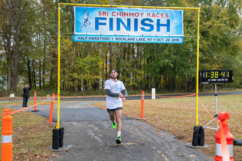 20191020_Half-Marathon Rockland Lake Park_223.jpg
