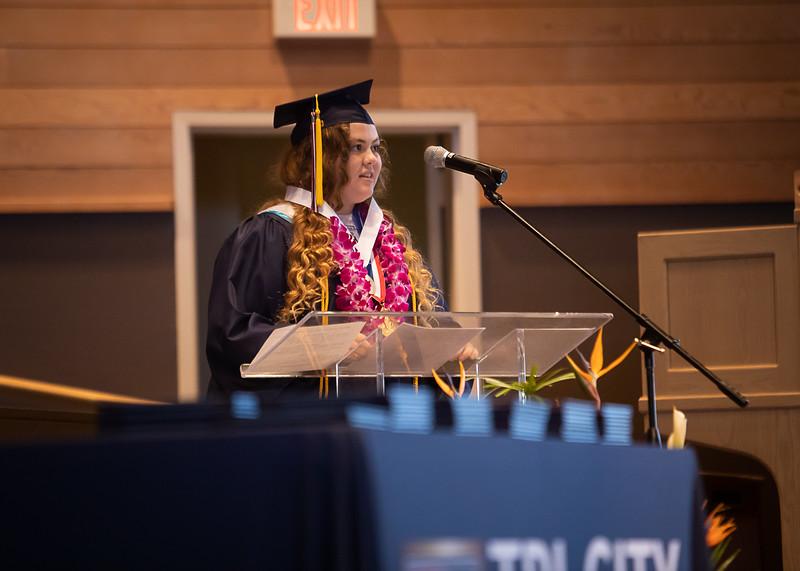 2019 TCCS Grad Ceremony-12.jpg
