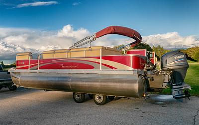 Cars/Boats/Etc