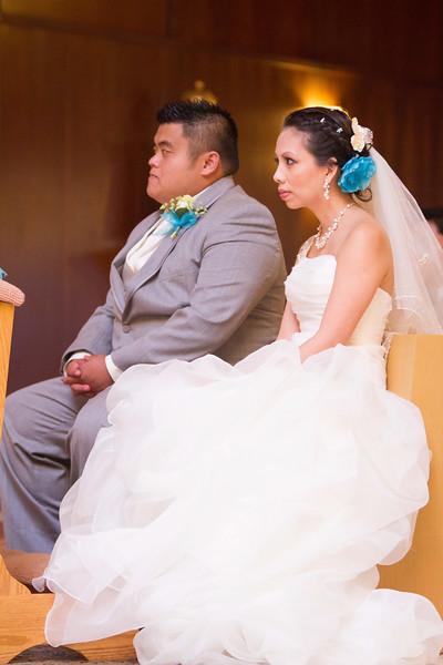 Hoang_wedding-975.jpg